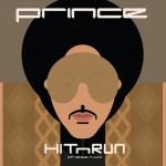 Letztes Album: Prince – HitnRun phase two.