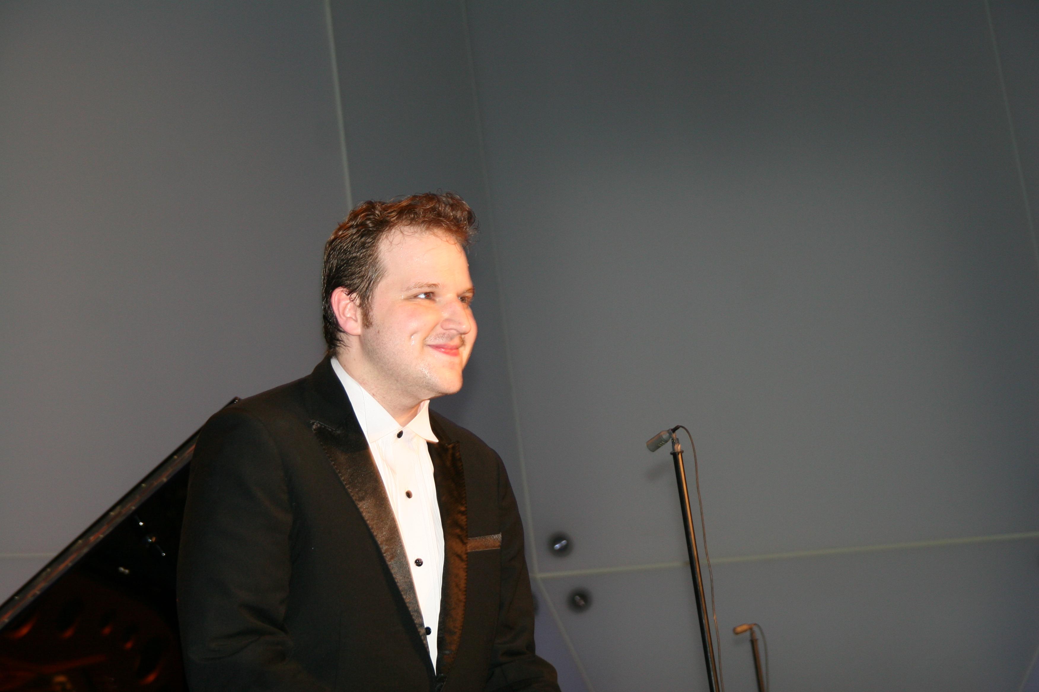 Lukas Vondracek1
