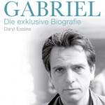Musikerbiografie im Doppelpack: Peter Gabriel und Dave Stewart