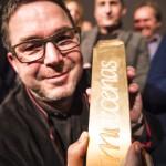 """Sonderpreis """"Kunst und Kultur"""" für Kulturanbieter"""