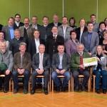 Mitgliederversammlung der LEADER-Region Mostviertel-Mitte