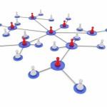 Brachennetzwerke: Cluster in Niederösterreich sind ein Wertschöpfungsmotor