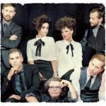 DelaDap: Zwischen crazy Swing und dirty Jazz