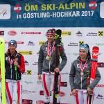 ÖSV und Hochkar: Österreichische Meisterschaften – eine Bilanz