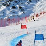 ÖSV-Asse in den Mostviertler Skigebieten