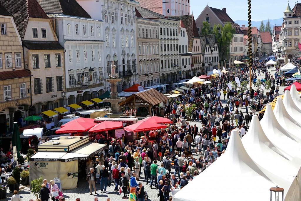 Foto: Cityfoto.at/STREIF Inge