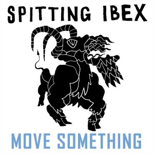 Label: spitting records