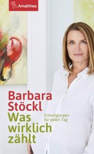 352_cover_barbara-stöckl