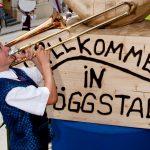 """Musikalische Begegnungen: """"wieder aufhOHRchen"""" in Pöggstall"""