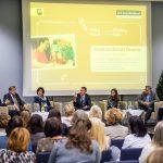 Ideen für ein familienfreundliches Niederösterreich