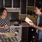 Abwechslungsreiches Kinoprogramm im Filmklub Wieselburg im Dezember