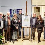 """Helfen und gewinnen bei den """"Zukunftsvisionen"""" von Heinz Knapp"""