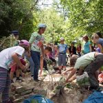Gartenerlebnistage in Tulln oder Tschechien zu gewinnen