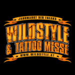 Wildstyle & Tattoo Messe